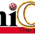 AmiCON 2012 #2