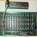 B52 Rock Lobster - fast memória bővítők