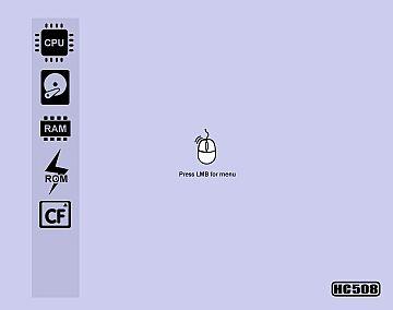16_hc508boot_screen_half.jpg