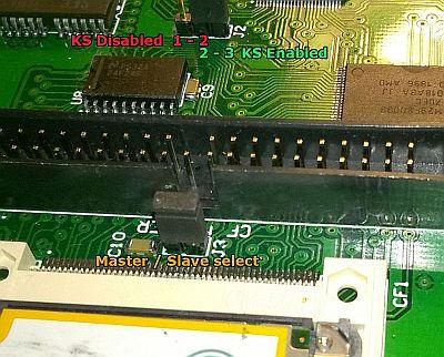 17_hc508_jumper_settings_close_up_view_4.jpg