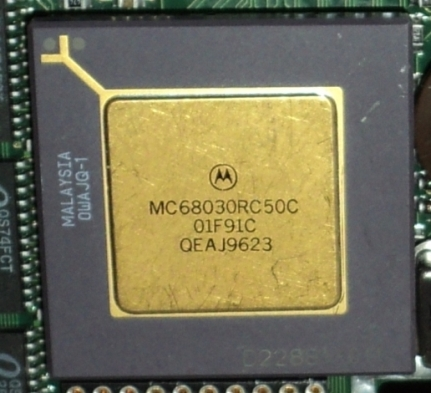Motorola-MC68030RC.jpg