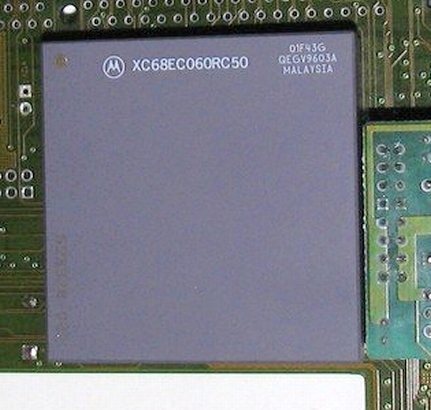 Motorola-MC68060RC.jpg