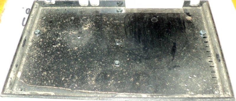 ZX48K hibás01.jpg