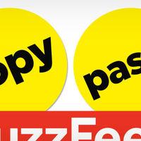Újra schmittelt a BuzzFeed: repült a politikai szerkesztő