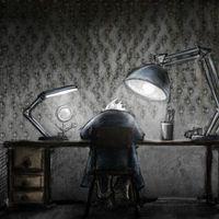 8 dolog, amit egy író ne csináljon soha
