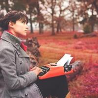 7 biztos jel, amiből tudhatod, hogy született író vagy