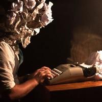 7 tipp független szerzőktől kezdőknek