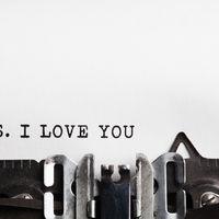 Támogatás, szeretet... könyvkiadás