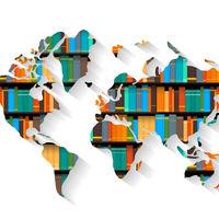 Így juttasd el a könyvedet a világ könyvesboltjaiba