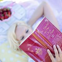 6 tanács a kézirat előkészítéséhez