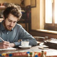 Íme a kiemelkedően hatékony írók szokásai