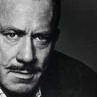 Tanulj a legjobbaktól - John Steinbeck legfontosabb tanácsai kezdő íróknak