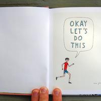 A könyv első 250 szava a legfontosabb