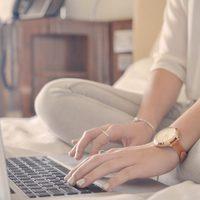 5 egyszerű szokás, ami segít megírni az első könyved