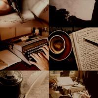 7 tipp, ha regényt szeretnél írni
