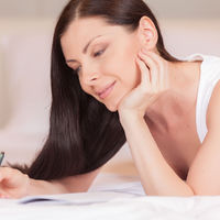 Íme pár szokás, ami segít az első könyved megírásában