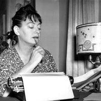 Minden regény egy mondattal kezdődik - így válhatsz igazán jó íróvá