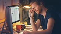 3 gyakori hiba, amit a kezdő írók elkövetnek