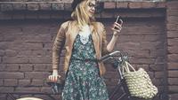 Hogyan használd az Instagramot íróként?
