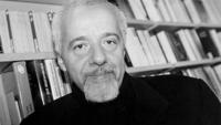 Paulo Coelho tanácsai kezdő íróknak