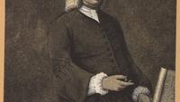 A precíz angol nyomdász: William Caslon a dinasztia alapító