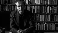 Tanulj a legjobbaktól: Geoff Dyer 9 tanácsa íróknak