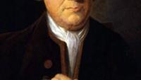 Aki mert különbözni a kortársaitól: John Baskerville