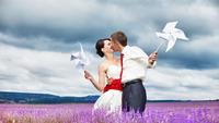 Romantikus könyvet írsz? Íme pár tanács.
