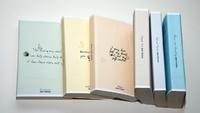 3 tipp a könyvsorozat írásához