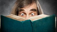 Hogyan találd meg az írói hangodat?