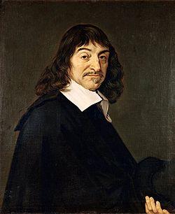 250px-frans_hals_portret_van_rene_descartes_1582-1666.jpg