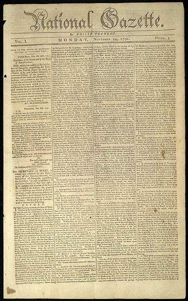 376px-national_gazette_baskerville_betuivel_kiado_philip_morin_freneau_wikipedia.jpg