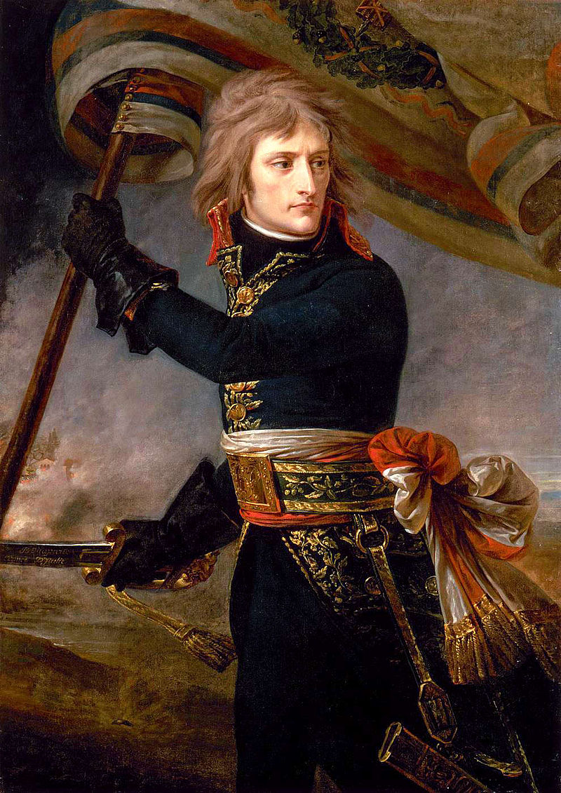 800px-1801_antoine-jean_gros_bonaparte_on_the_bridge_at_arcole_1796.jpg