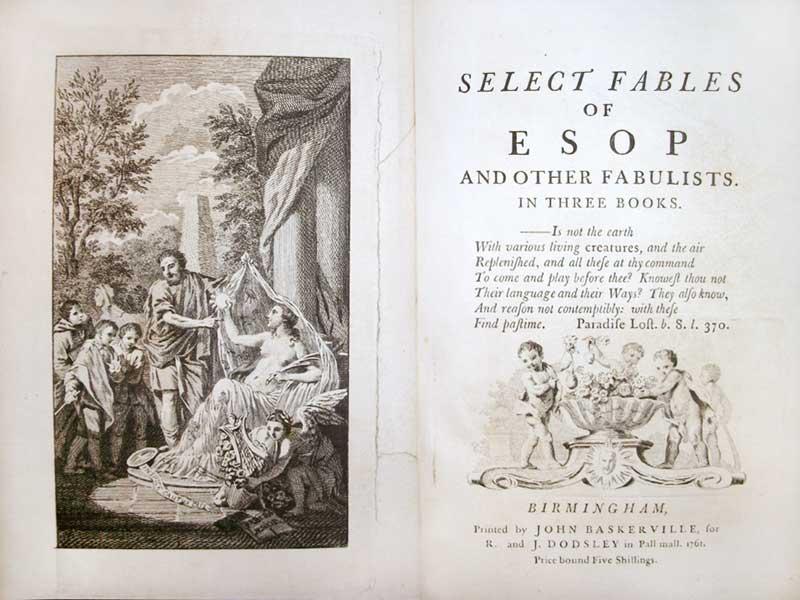 baskerville_esopus_valogatott_mesei_megjelent_birmingham-ben_1761-ben.jpg