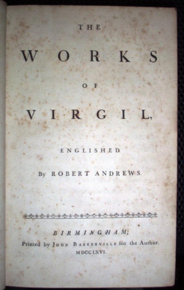 baskerville_vergilius_kiadas_1766-ban_angol_nyelvre_forditotta_rober_andrews.JPG