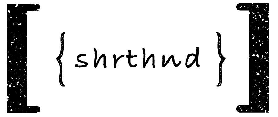 bracket-shorthand-banner.jpg