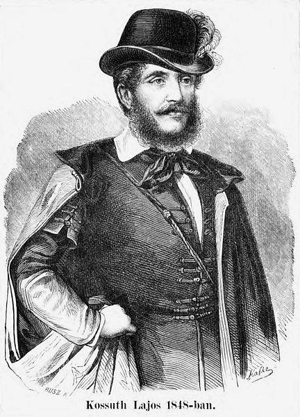 kossuth_lajos_kalapban_1848-ban.JPG
