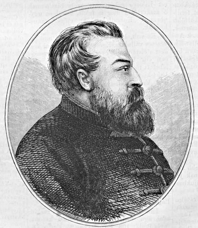 landerer_lajos_1867-ben_metszet_ismeretlen_szerzotol.jpg