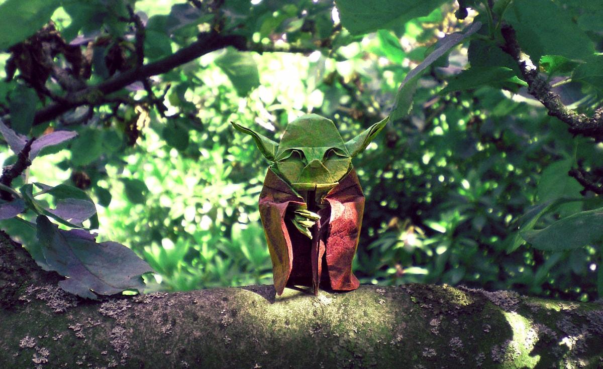 origami-yoda.jpg