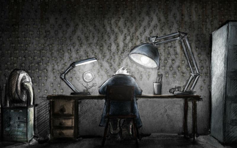 writer-room.jpg