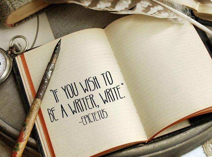 writerwrite.jpg