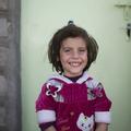 Állj ki te is a gyerekjogok mellett! Írj posztot november 20-án a gyermekjogi világnapra!