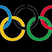 Blogolj az olimpiáról!