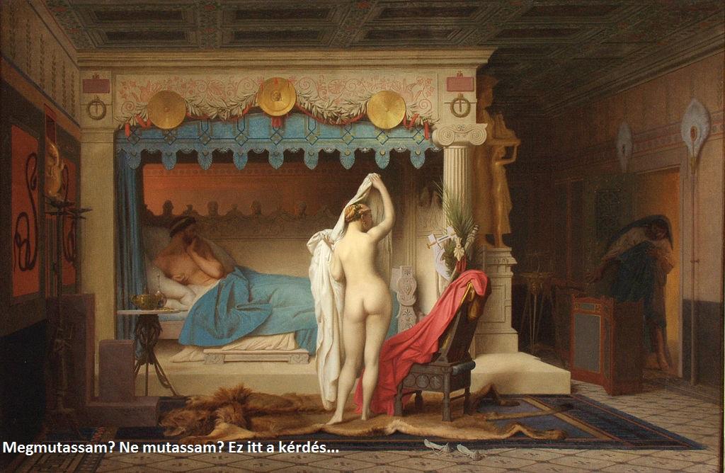 candaules-1859-b_1.jpg