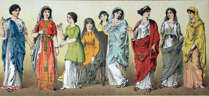 ancient-times-roman-copia.jpg