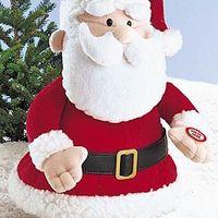 Mikulás kontra Jézuska: kié a karácsony, és egyáltalán?