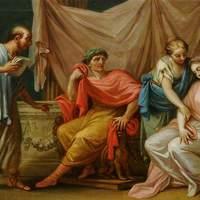 Augustus lánya, Iulia: feleség, szerető, összeesküvő