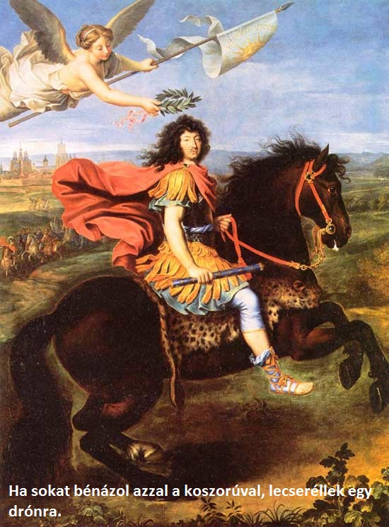 louis-xiv-victorious.jpg