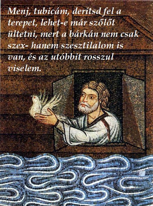 noah_mosaic_in-basilica-di-san-marco_venice-xii-xiii-c.jpg