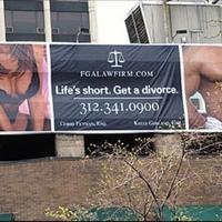 Válás biznisz - válás marketig